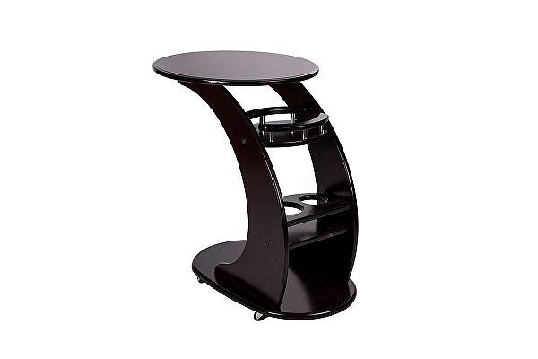 Придиванный столик МИ Люкс