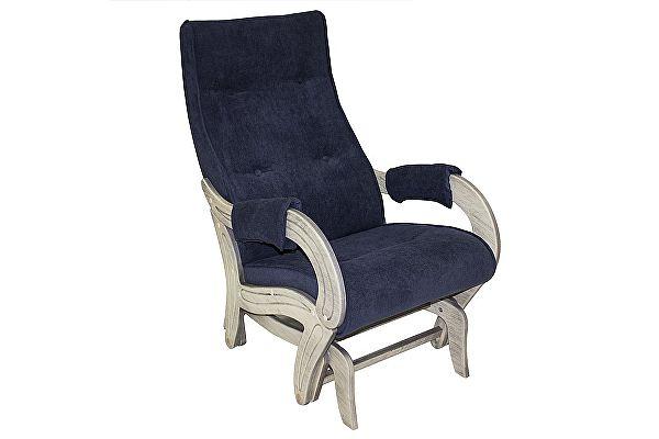 Кресло-качалка глайдер МИ Модель 708