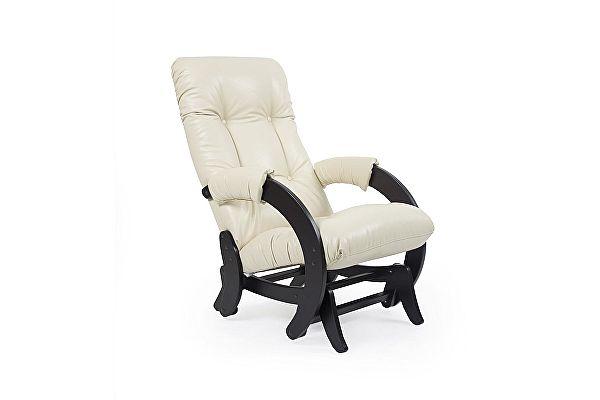 Кресло-качалка глайдер МИ Модель 68
