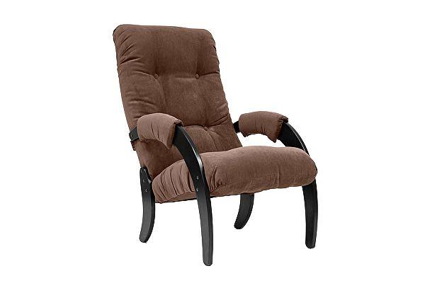 Кресло для отдыха МИ Модель 61