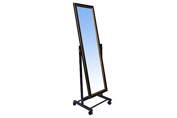 Зеркало напольное Leset Мэмфис