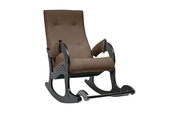 Кресло-качалка МИ Модель 707