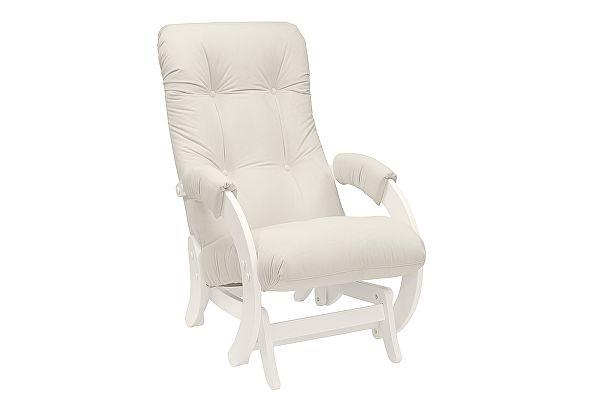 Кресло для кормления Milli Smile