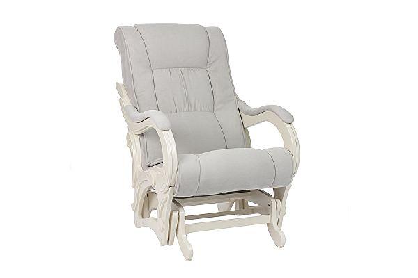 Кресло для кормления Milli Style
