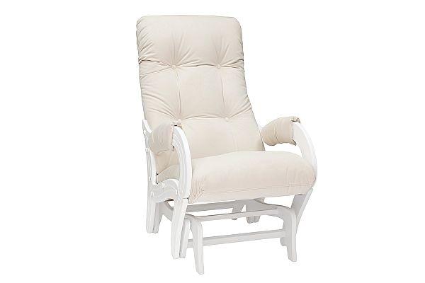 Кресло для кормления Milli Care