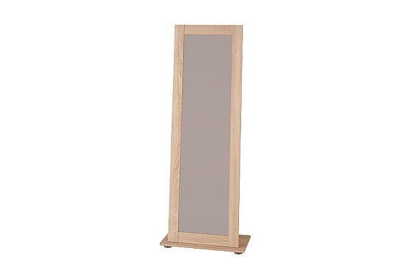 Зеркало на подставке 10  МК 44 Корвет
