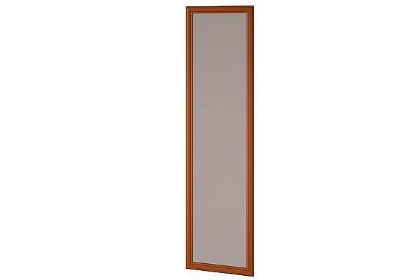 Зеркало навесное 7 Корвет 22
