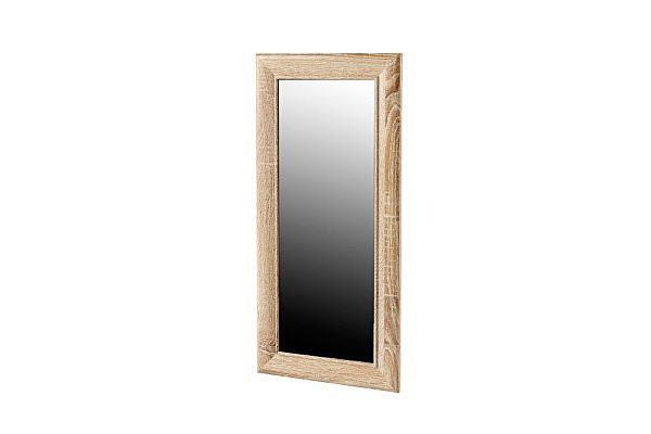 Зеркало навесное 193 Корвет 24