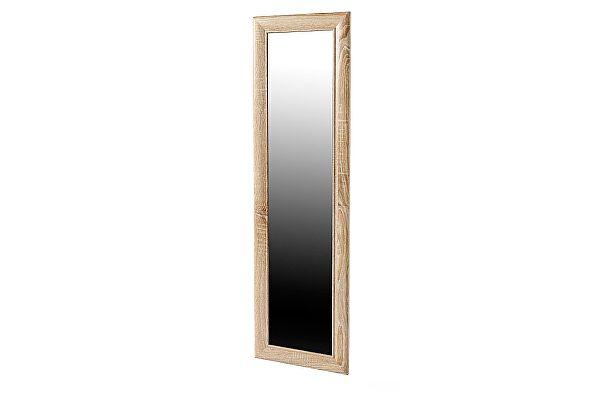 Зеркало навесное 195 Корвет 24