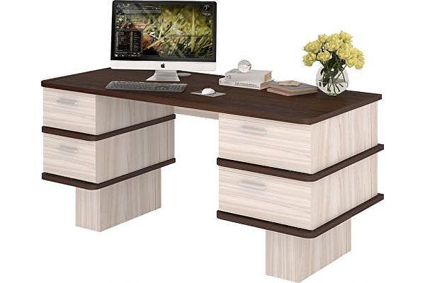 Компьютерный стол СД-25С