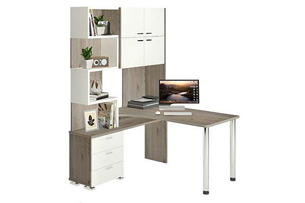 Компьютерный стол СР-500М-140