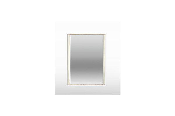 Зеркало Кураж Сорренто арт. СП.083.401