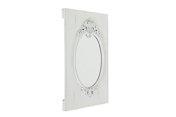 Зеркало Home Provance голландское