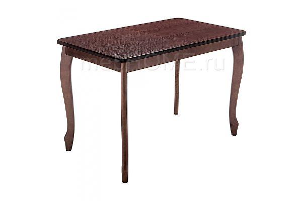 Стол деревянный Woodville Амато орех