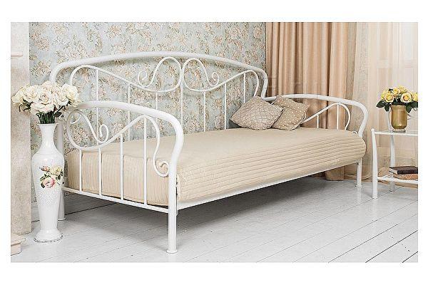 Кровать Woodville Sofa (90)