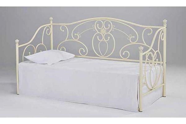 Кровать-софа Джейн 90
