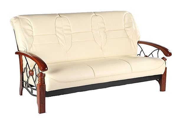 Диван МИК Мебель PS 701 3 М n000904, MK 1940