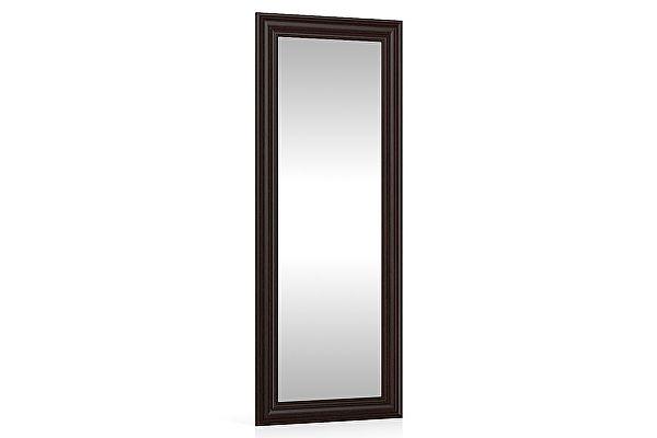 Зеркало в раме Мебельный двор Пэ Пять(П5) (С-МД-П1)