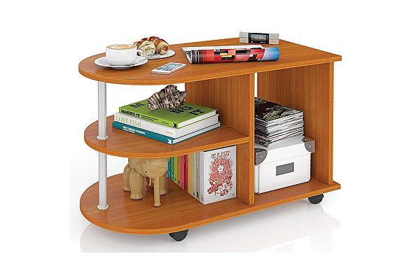Журнальный столик Мебельный двор С-МД-СЖ-4