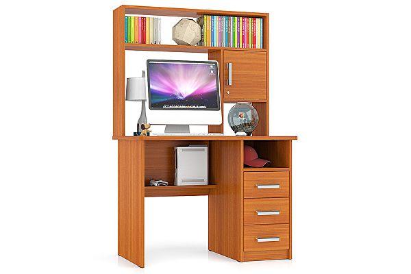 Стол компьютерный Мебельный двор С-МД-СК9