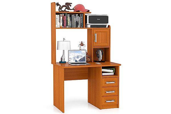 Стол компьютерный Мебельный двор С-МД-СК8