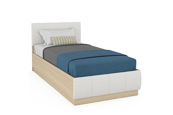 Кровать Mobi Линда 303 90П 900