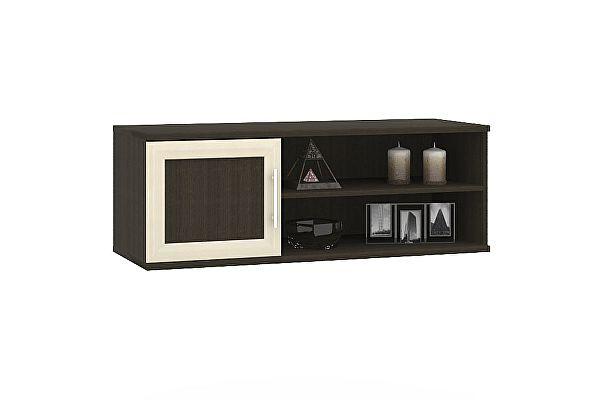 Навесной шкаф Mobi Верона 1256