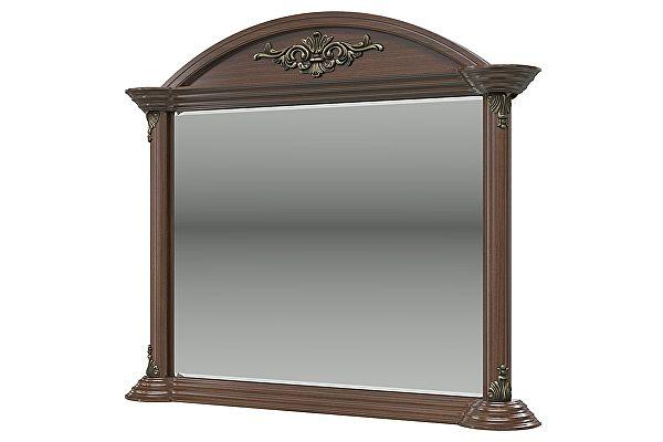 Зеркало Мэри-Мебель Да Винчи ГД-07
