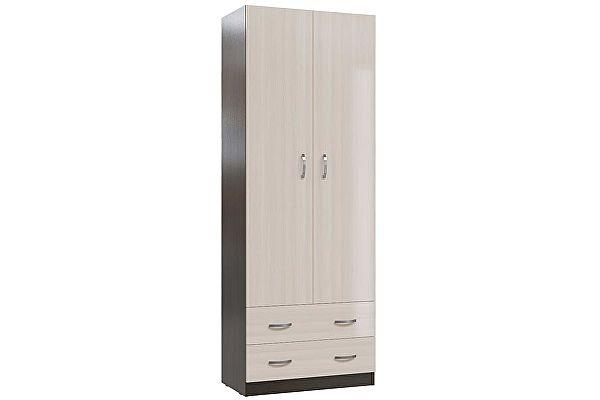 Шкаф Мэри-Мебель Мэри МК-3 с ящиками