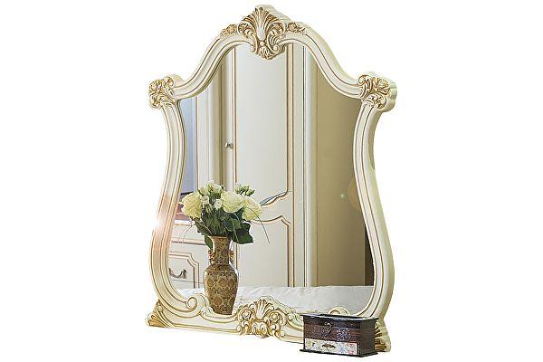 Зеркало Юг-Мебель Мона Лиза