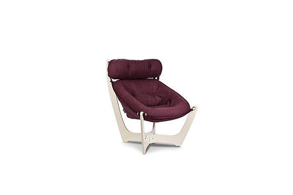 Кресло Moon Trade для отдыха 11