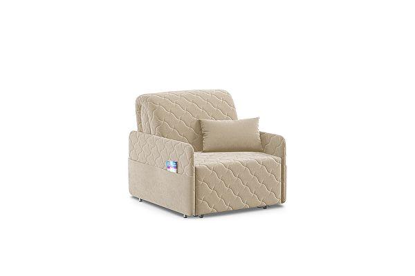 Кресло-кровать Moon Trade Страйк 119