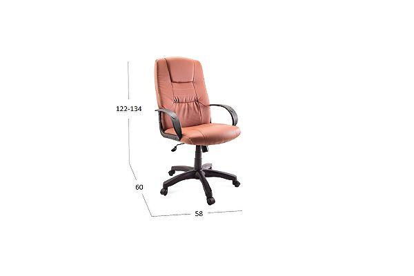 Кресло офисное Moon Trade ST42 Модель 376
