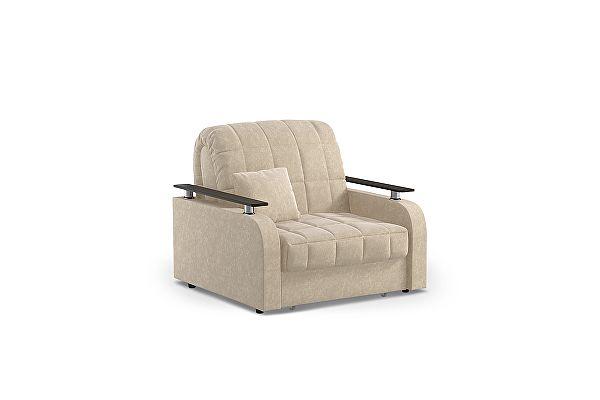 Кресло-кровать Moon Trade Карина 044