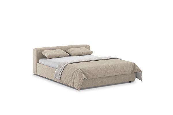 Кровать Moon Trade Moon 1007a