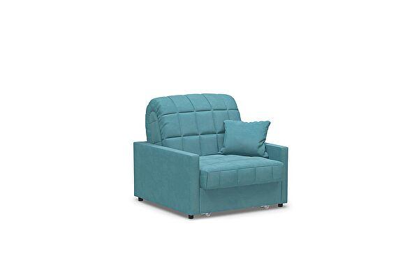 Кресло-кровать Moon Trade Дублин 134 (велюр)