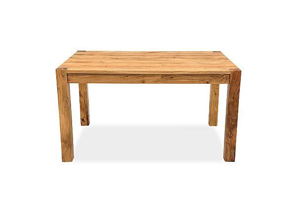Обеденный раскладной стол MyLoft Мамули (brs-038)