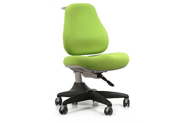 Детское эргономичное кресло Comf-pro Match Chair
