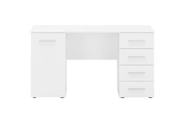 Компьютерный стол ЛивекоМанчестер