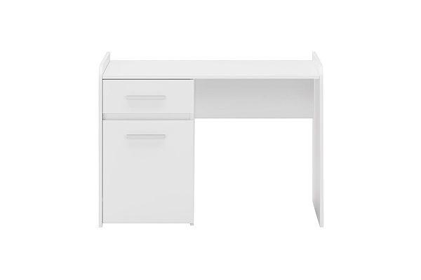 Компьютерный стол ЛивекоОливер