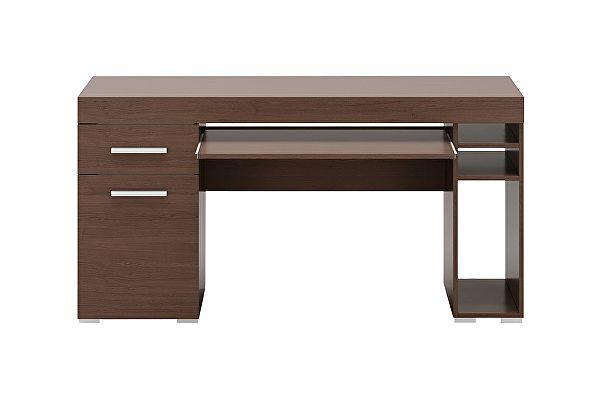 Компьютерный стол ЛивекоЭлис