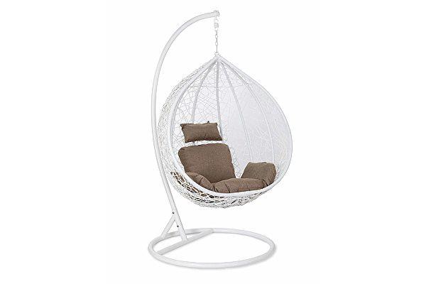 Подвесное кресло ЭкоДизайн Подвесное кресло Z-10 / Z-11