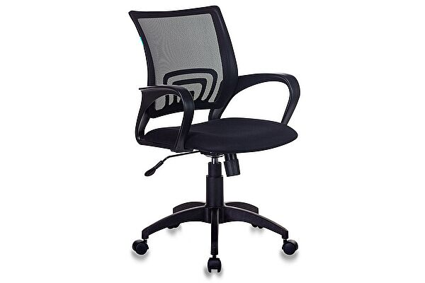 Компьютерный стул Бюрократ CH-695N