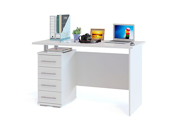 Стол компьютерный Сокол КСТ-106.1
