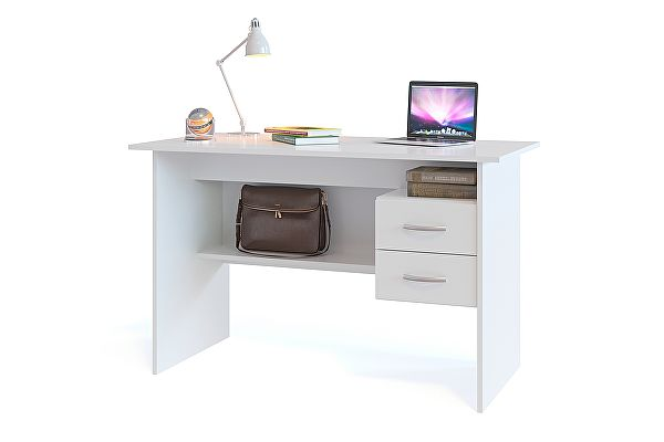 Стол компьютерный Сокол СПМ-07.1Б