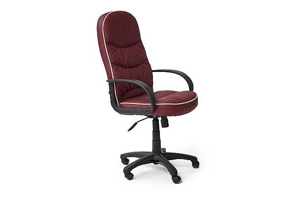 Кресло компьютерное Tetchair Polo