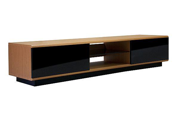 ТВ-тумба Akur Design Studio Decollo 2