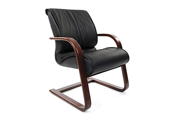 Компьютерное кресло Chairman CHAIRMAN 445 WD