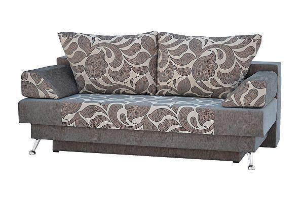 Диван Мебель-Холдинг Амаретто 140