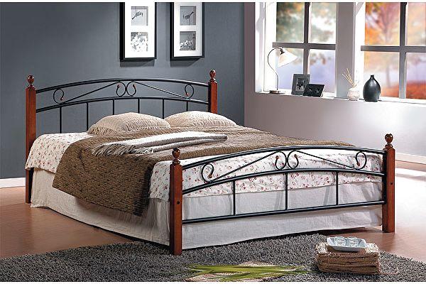 Кровать Tetchair AT-8077 (140)